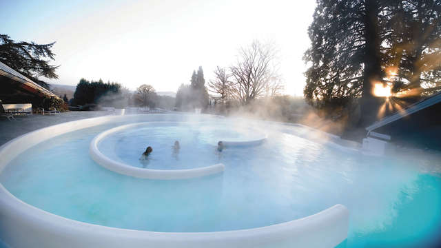 Thermae