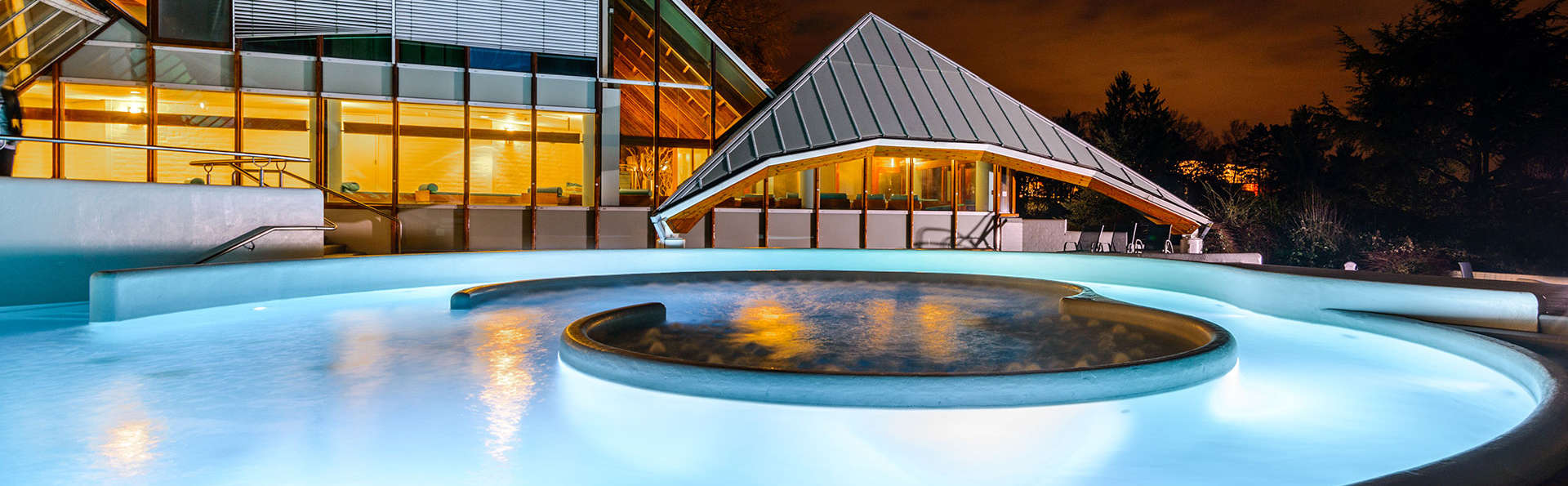Thermae 2000 - EDIT_spa5.jpg
