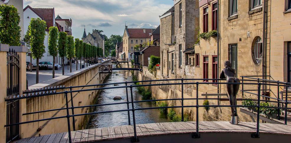 Hotel Valkenburg Aan De Geul