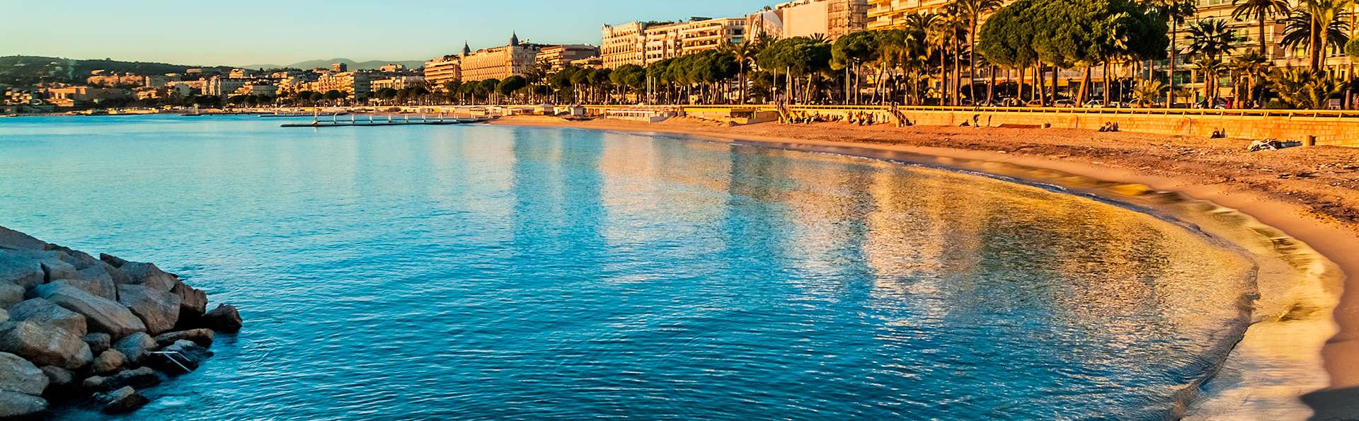 Comfort Suites Cannes-Mandelieu - EDIT_cote-d_azur2.jpg