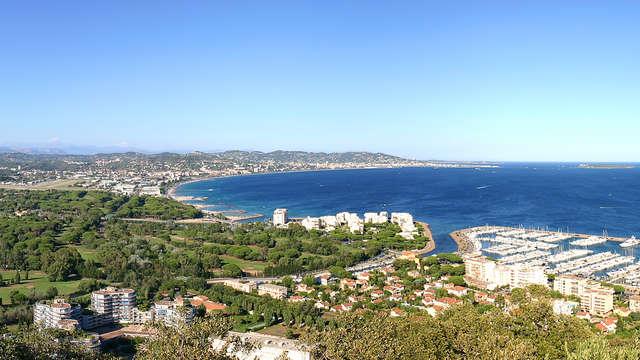 Comfort Suites Cannes-Mandelieu