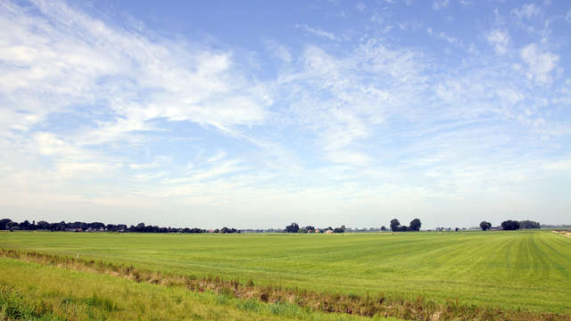Landgoed Westerlee
