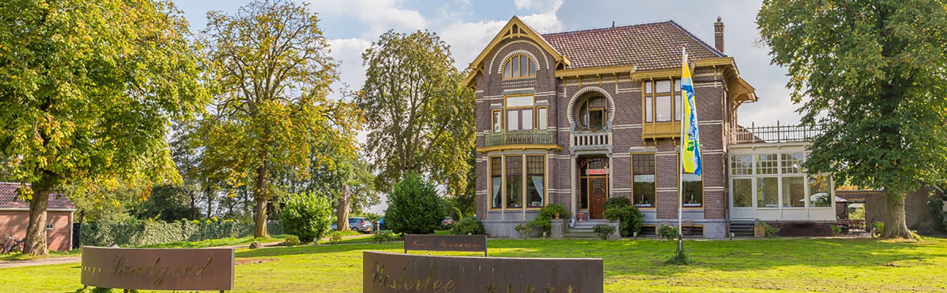 Landgoed Westerlee - edit_front.jpg