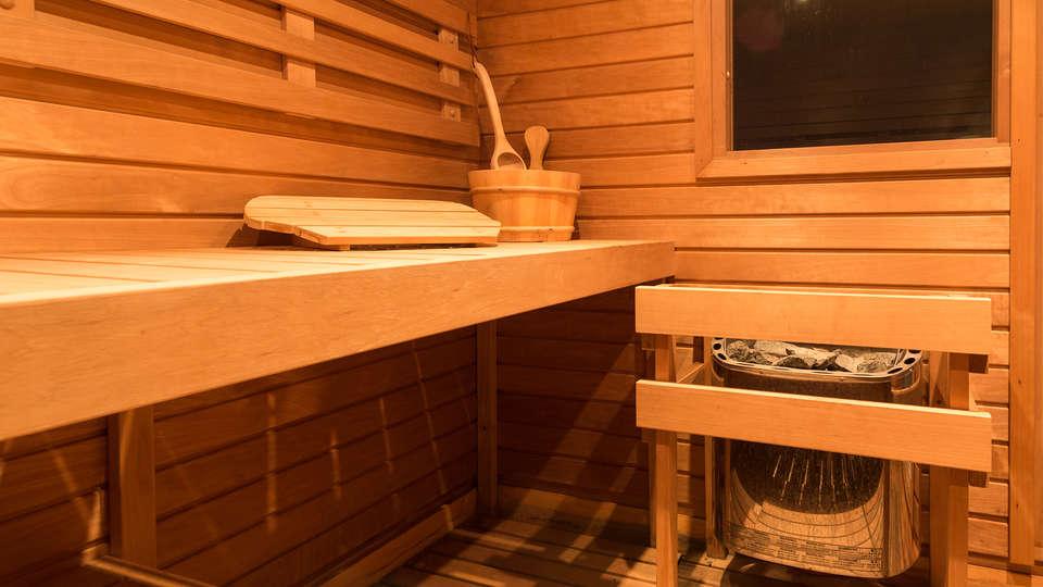 Landgoed Westerlee - edit_sauna.jpg