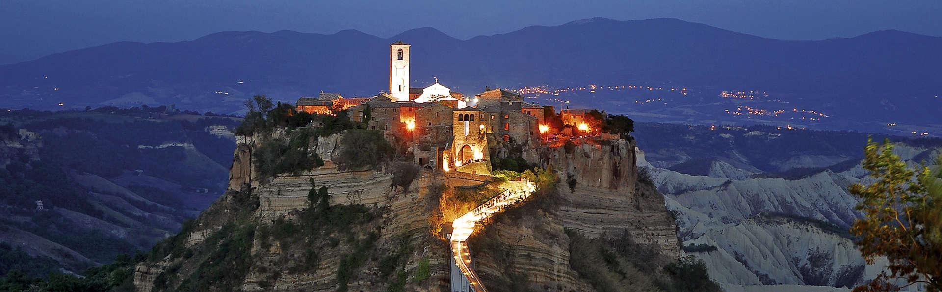 Terme Salus Hotel (Adults Only) - EDIT_destination1.jpg