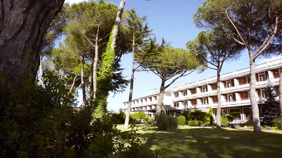 Terme Salus Hotel - EDIT_front.jpg