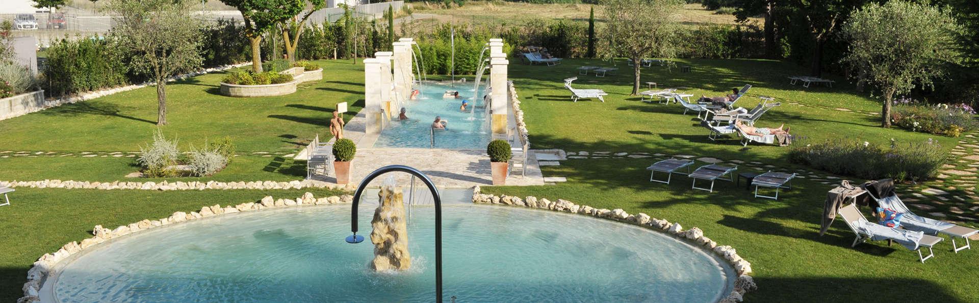 Terme Salus Hotel (Adults Only) - EDIT_pool2.jpg