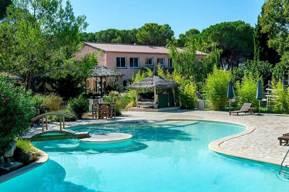 La Villa Vicha, The Originals Relais (Relais du Silence) - 789234-cddoxutd3s-whr_18.jpg