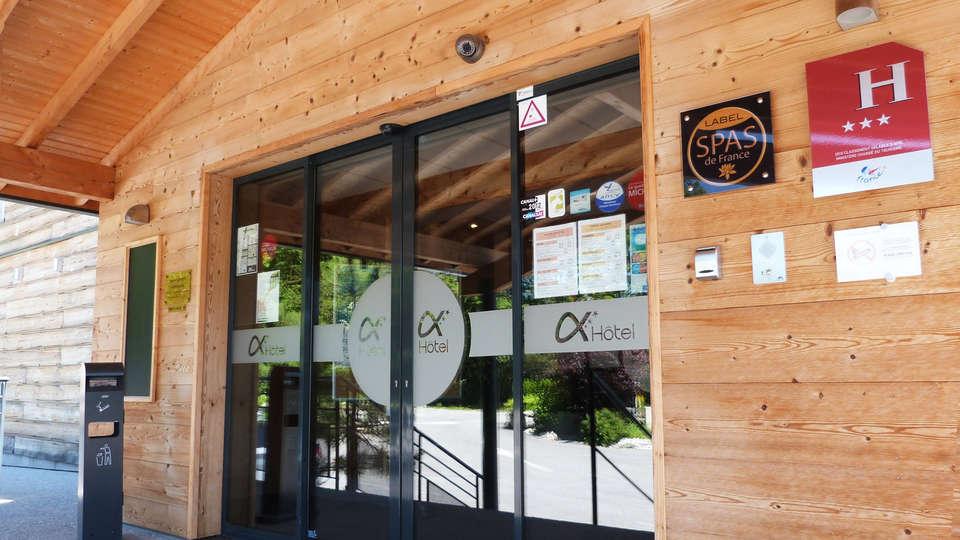 Ax Hôtel SPA & Restaurant - EDIT_entry.jpg