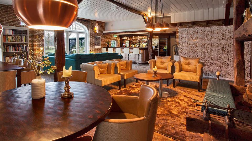 Logis Hotel De Tuinkamer - edit_bar-geheel.jpg