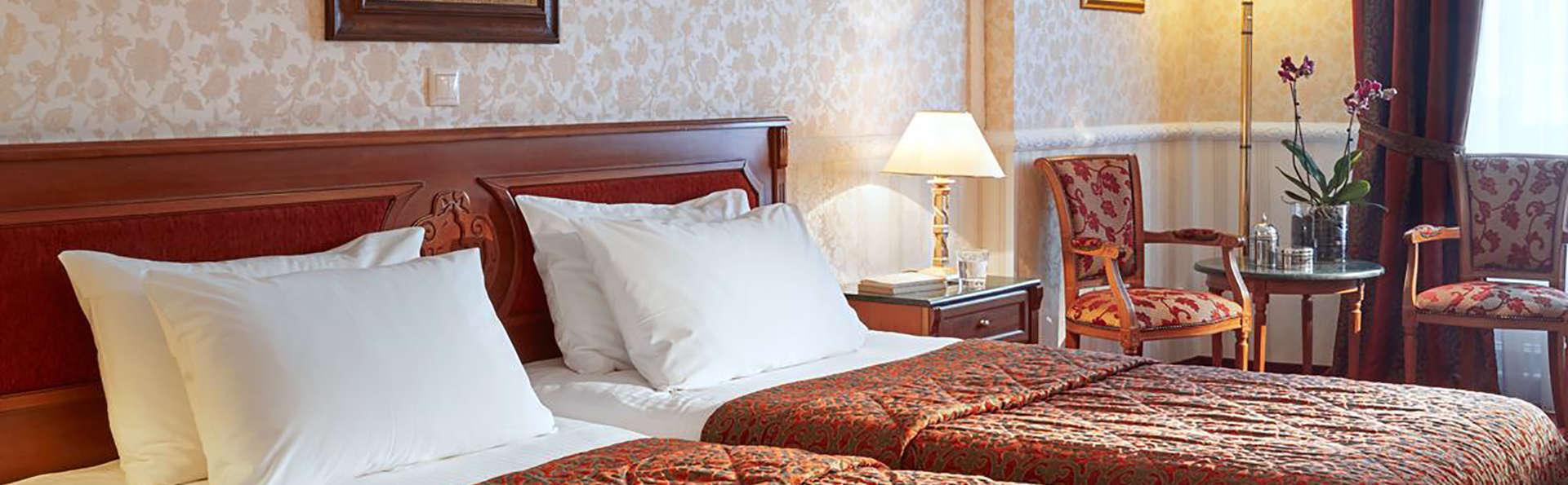 Grand Hotel Palace - edit_room6.jpg