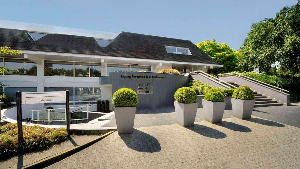 Van der Valk Hotel 's Hertogenbosch - Vught - EDIT_front2.jpg