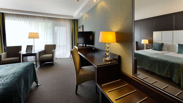 Van der Valk Hotel s Hertogenbosch - Vught