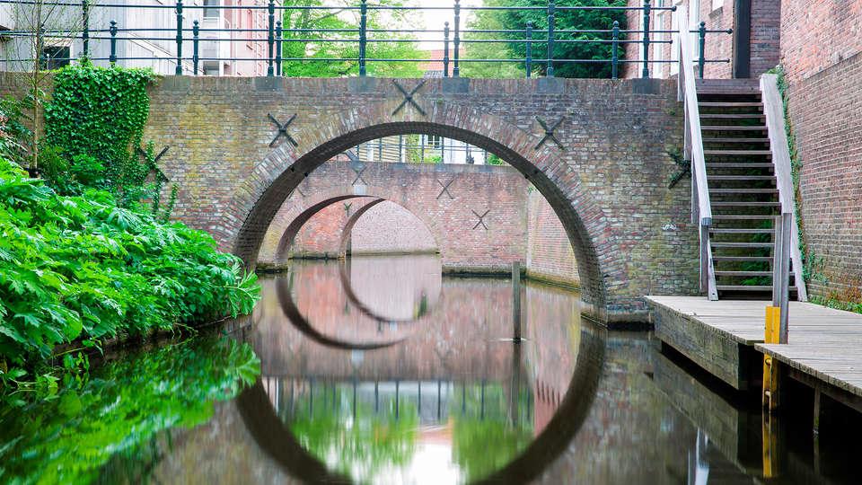 Van der Valk Hotel 's Hertogenbosch - Vught - EDIT_shutterstock_311222036.jpg