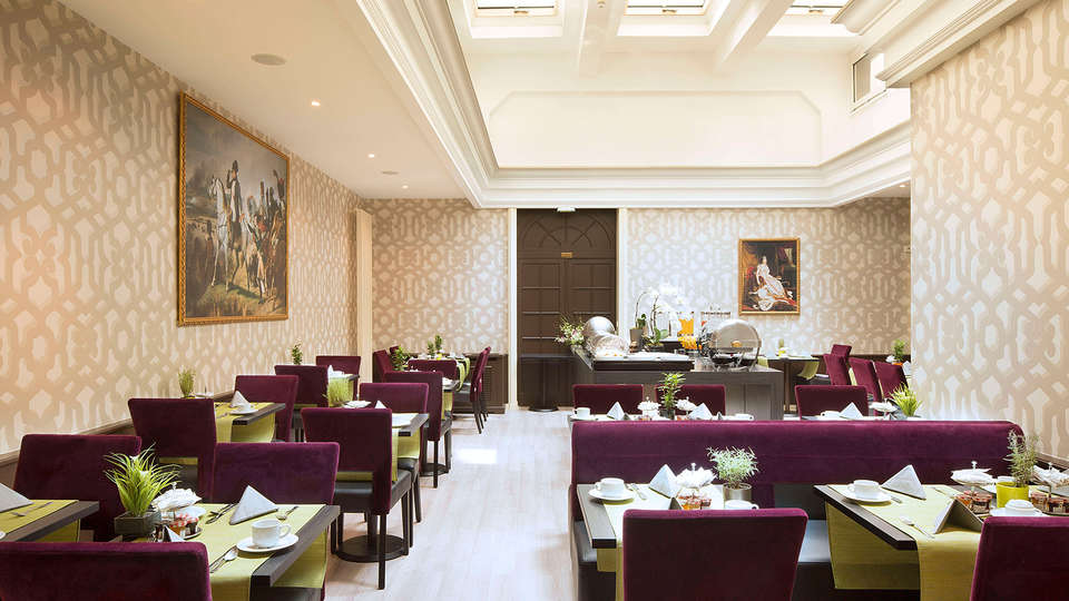Hôtel Etoile Saint-Honoré - EDIT_breakfast2.jpg