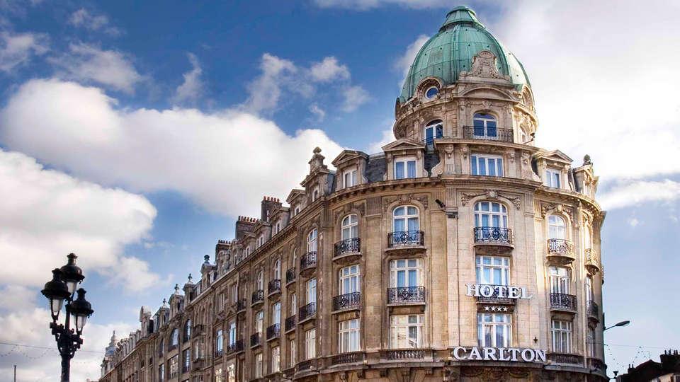 Hôtel Carlton   - EDIT_carlton.jpg