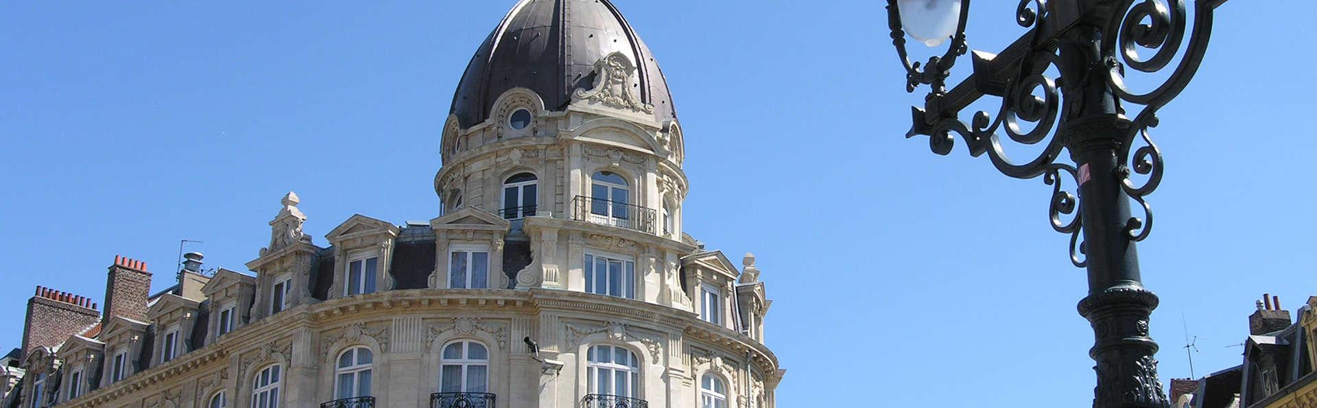 Hôtel Carlton   - EDIT_hotel5.jpg