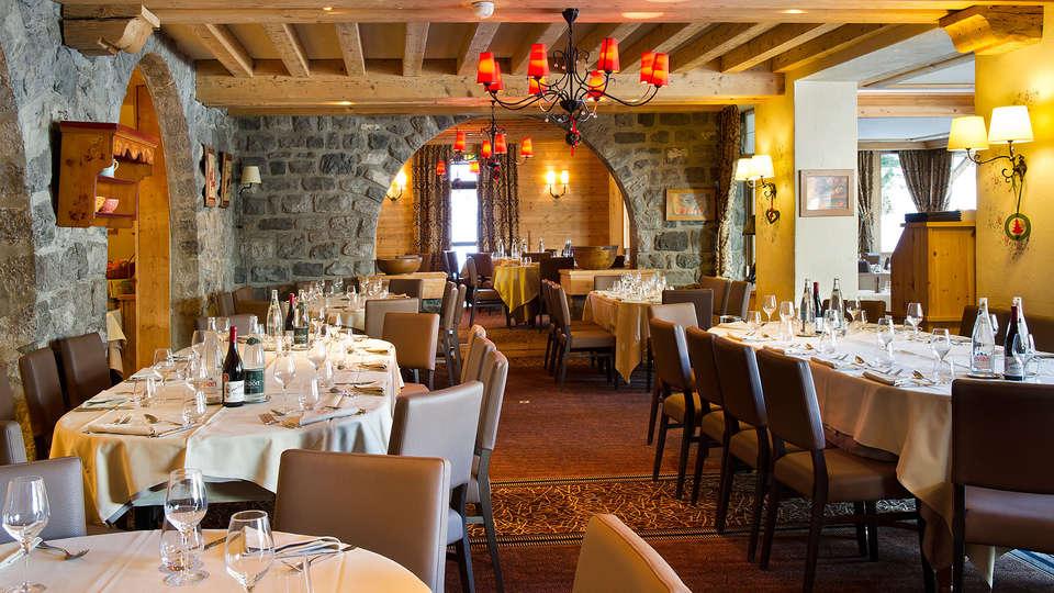 Hôtel Beauregard - EDIT_restaurant2.jpg