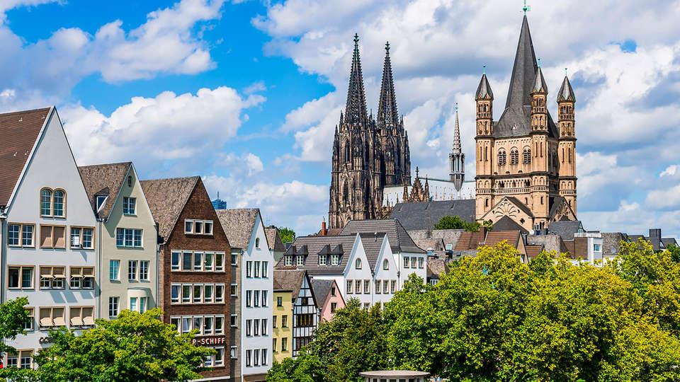 H+ Hotel Köln Hürth - EDIT_destination.jpg