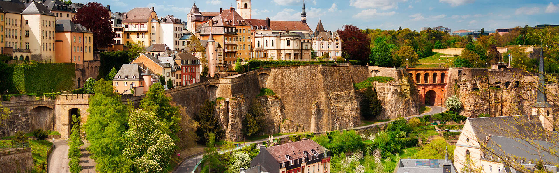 DoubleTree by Hilton Luxembourg - EDIT_luxemburgo54.jpg