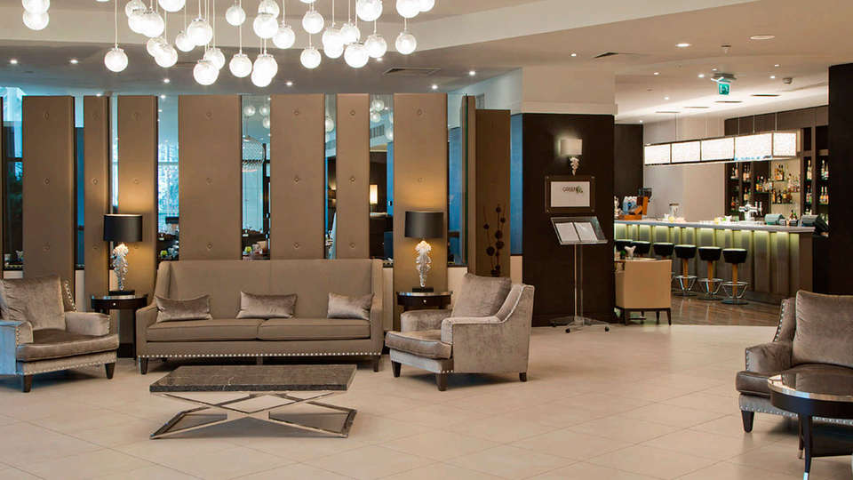 DoubleTree by Hilton Luxembourg - EDIT_preview-full-01.jpg