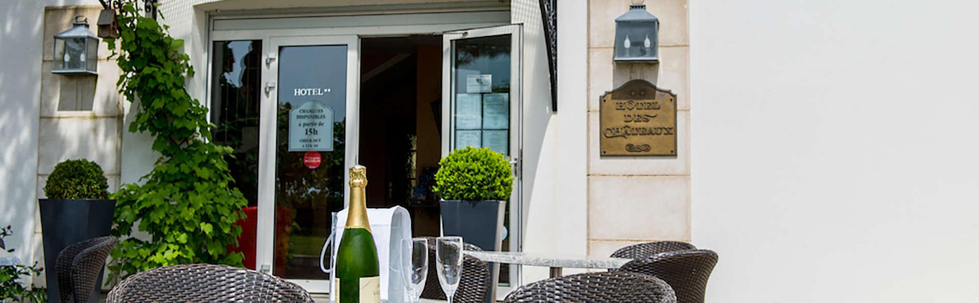 Hôtel des Châteaux - edit_entrance.jpg