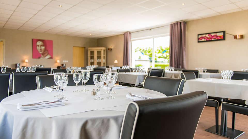 Hôtel des Châteaux - edit_restaurant.jpg