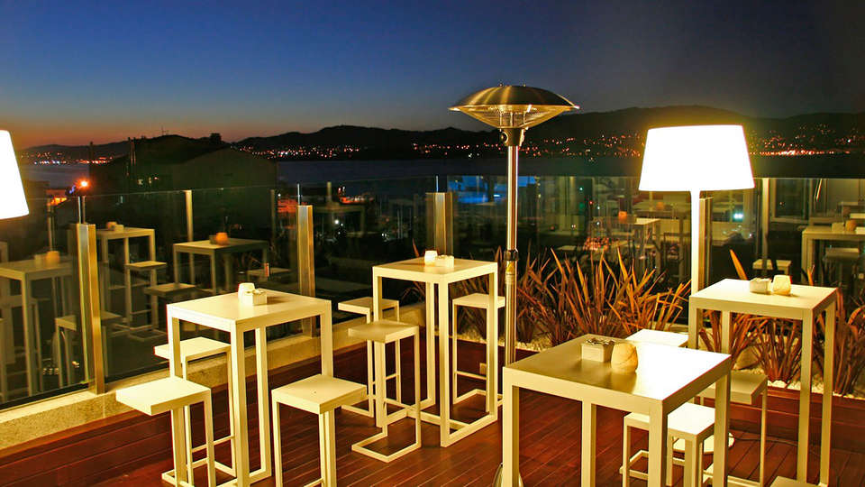 Gran Hotel Nagari Boutique & Spa - EDIT_terrace3.jpg