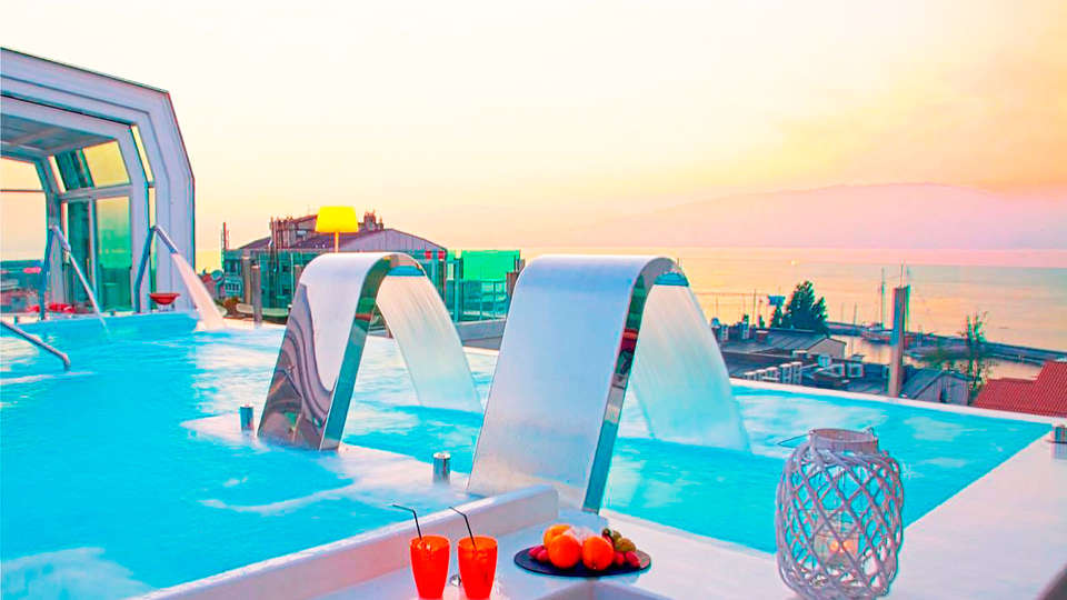 Gran Hotel Nagari Boutique & Spa - EDIT_pool2.jpg