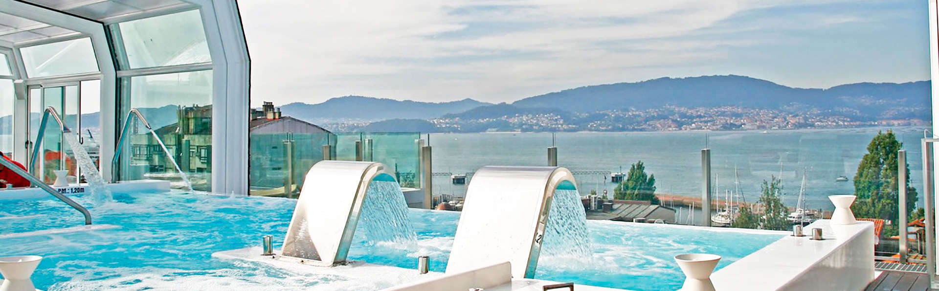Gran Hotel Nagari Boutique & Spa - EDIT_skyline.jpg