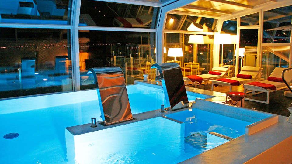 Gran Hotel Nagari Boutique & Spa - EDIT_spa.jpg