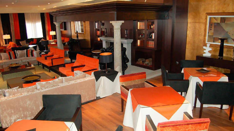 Mirador de Gredos - EDIT_restaurantXXXX.jpg