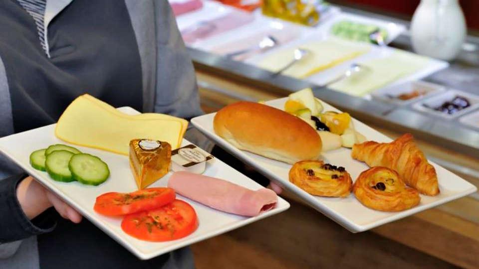 Ibis De Haan - EDIT_breakfast6.jpg