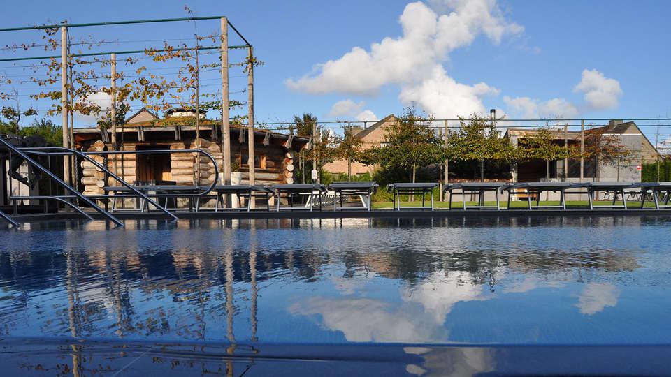 Hotel Melinda - EDIT_villa1.jpg
