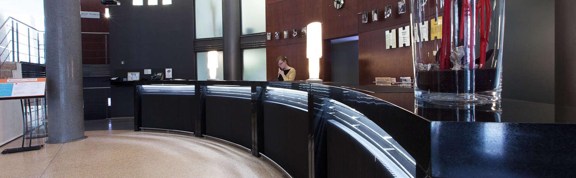 NH Brussels EU Berlaymont  - EDIT_reception.jpg