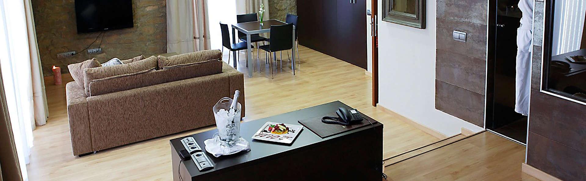 OCA Rocallaura - EDIT_suites2.jpg