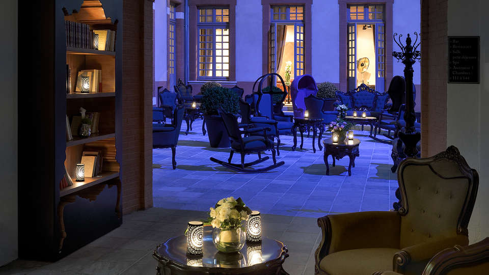 La Cour des Consuls Hôtel et Spa - MGallery by Sofitel - EDIT_terrasse-coutelier.jpg