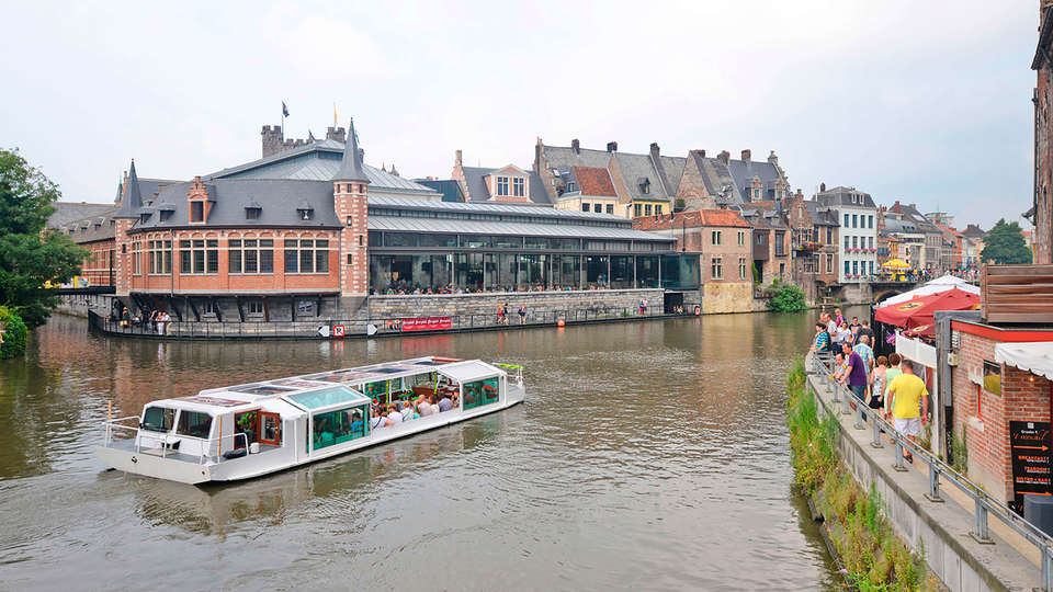 Ghent Marriott Hotel  - EDIT_gent.jpg