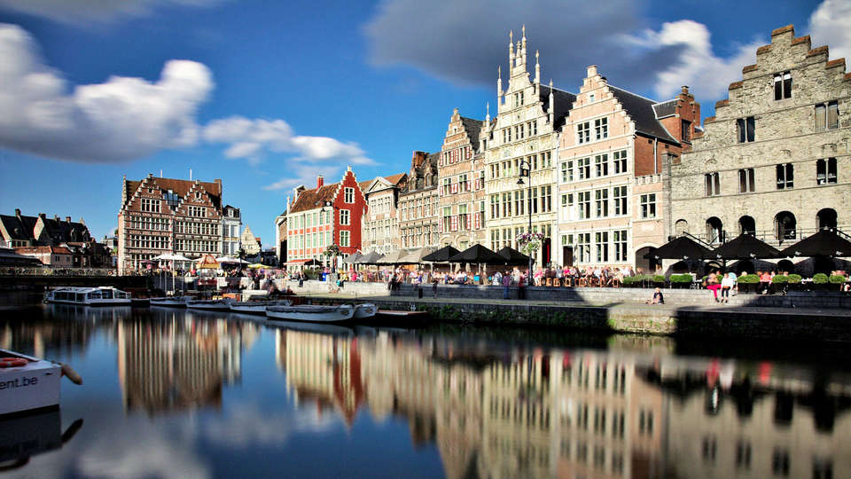 Ghent Marriott Hotel  - EDIT_gent2.jpg