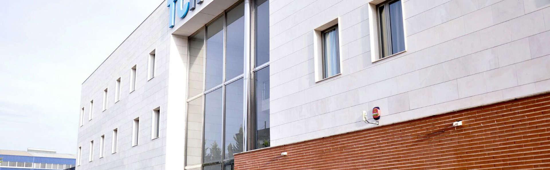 Hotel TCH Murcia - EDIT_front.jpg
