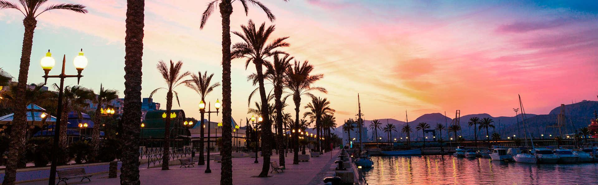 Hotel TCH Murcia - EDIT_murcia2.jpg