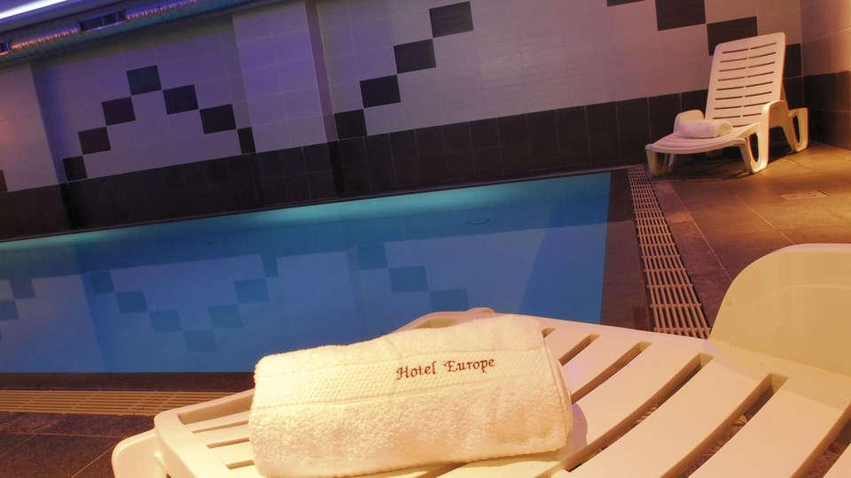 Hotel Europe - EDIT_spa.jpg
