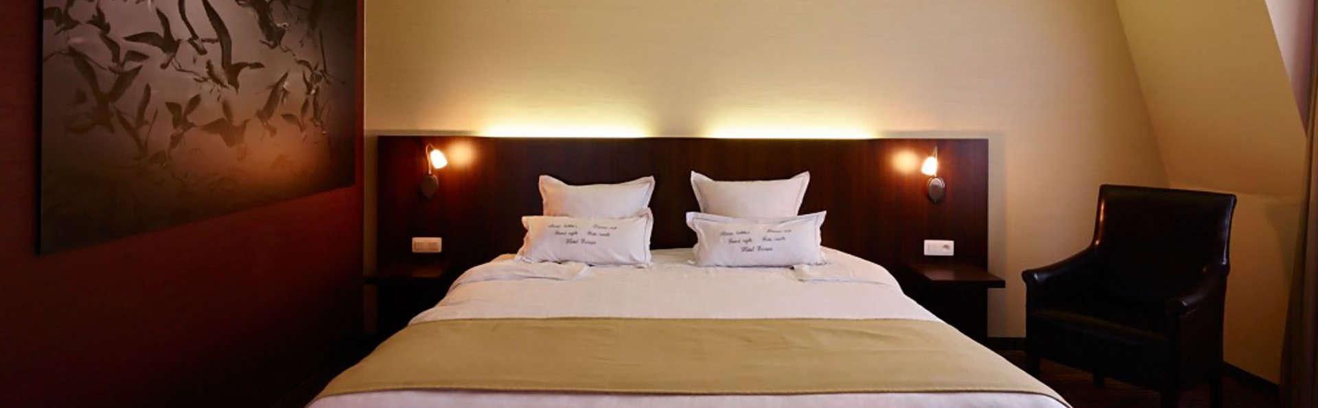 Hotel Europe - EDIT_superior.jpg