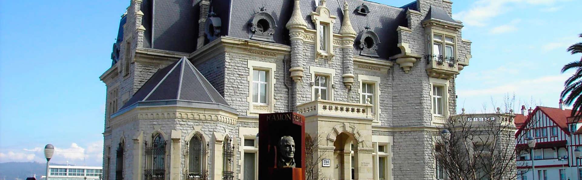 URH Palacio de Oriol - EDIT_front1.jpg