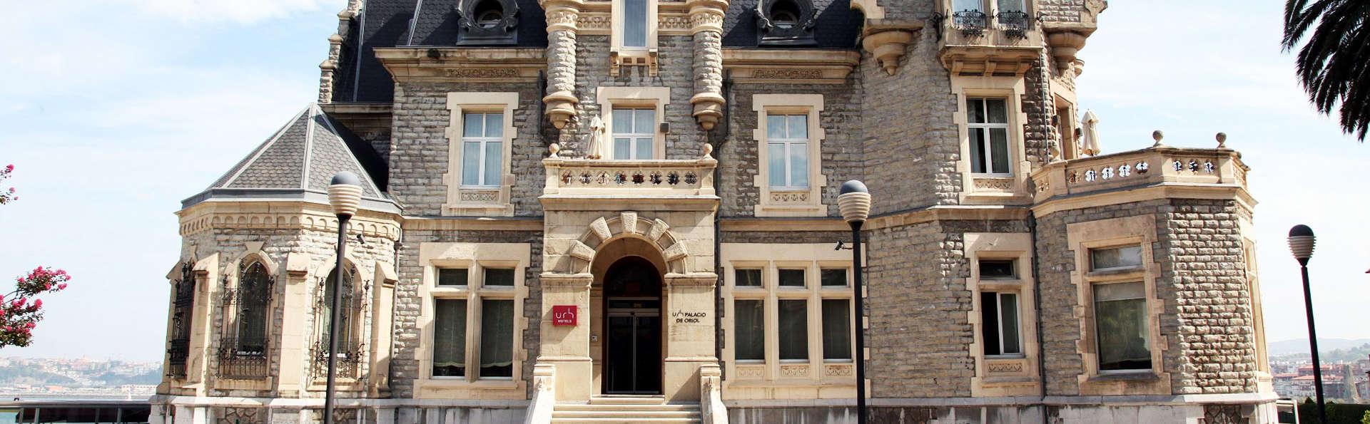URH Palacio de Oriol - EDIT_front3.jpg