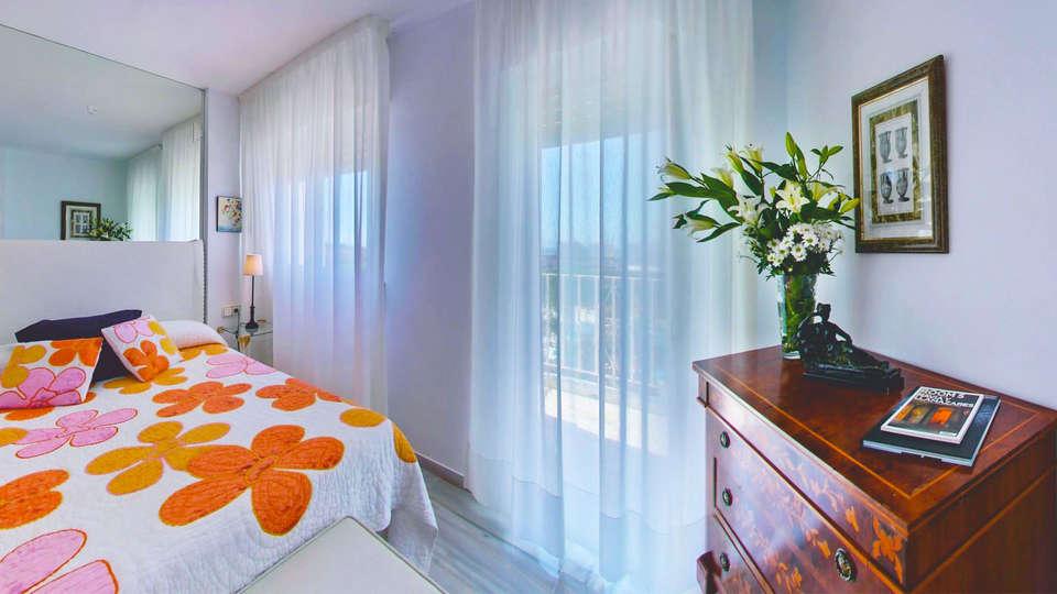 Hotel Albayzin del Mar - EDIT_dormitorio432.jpg