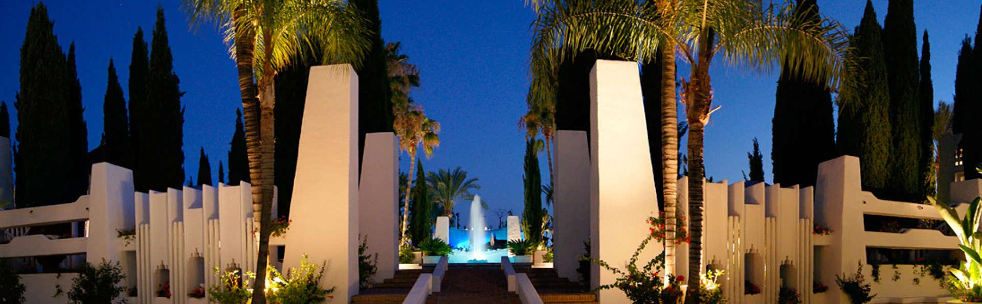 Hotel Suites Albayzín del Mar - EDIT_front33.jpg