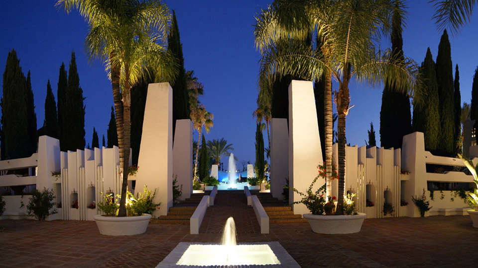 Hotel Suites Albayzín del Mar - EDIT_gardens.jpg