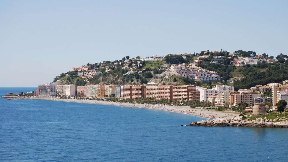Hotel Suites Albayzín del Mar - EDIT_ALMunecar2.jpg