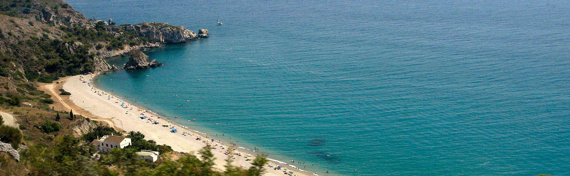 Hotel Suites Albayzín del Mar - EDIT_ALMunecar1.jpg